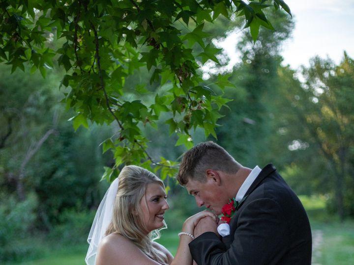 Tmx Img 5957 51 1896999 157488091794345 Kansas City, KS wedding photography