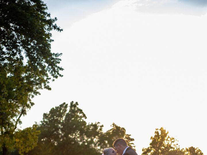 Tmx Img 5958 51 1896999 157488092350433 Kansas City, KS wedding photography