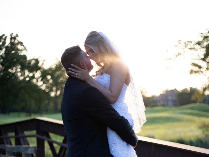 Tmx Img 5959 51 1896999 157488092464211 Kansas City, KS wedding photography