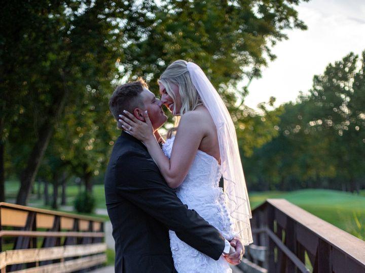 Tmx Img 5960 51 1896999 157488092263773 Kansas City, KS wedding photography