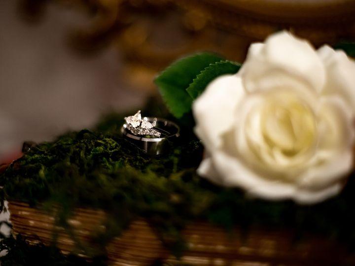 Tmx Img 5971 51 1896999 157488092250984 Kansas City, KS wedding photography