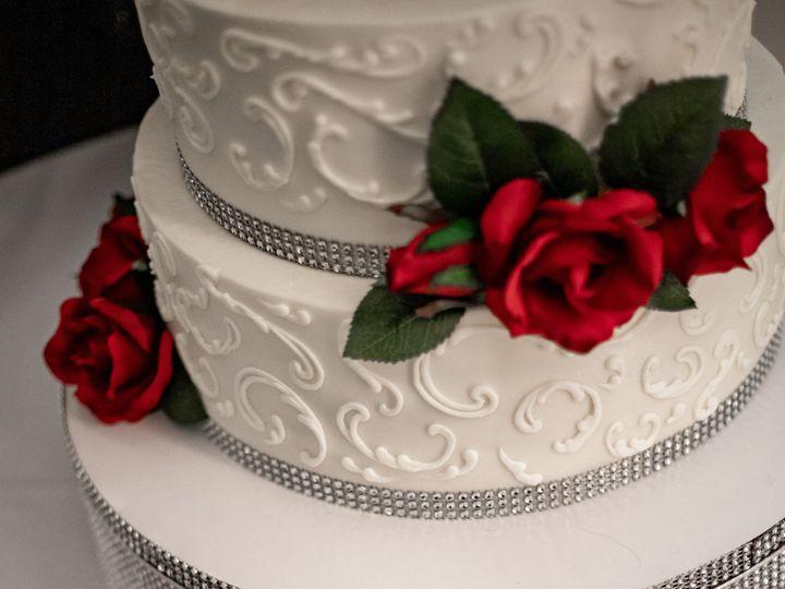 Tmx Img 5973 51 1896999 157488092971955 Kansas City, KS wedding photography