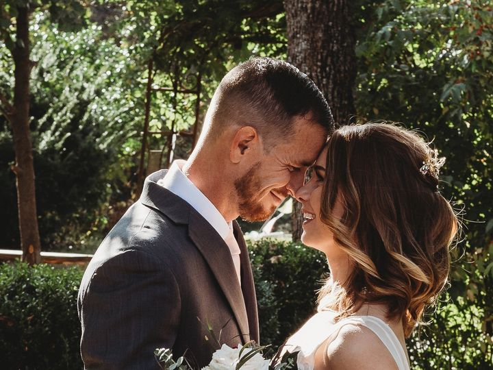 Tmx Img 5984 2 51 1896999 157488092735507 Kansas City, KS wedding photography