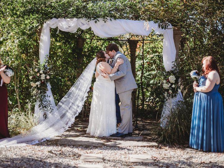 Tmx Img 7714 51 1896999 157594223935338 Kansas City, KS wedding photography
