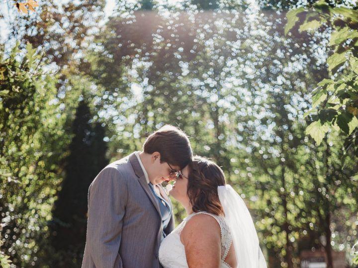Tmx Img 7818 51 1896999 157594224435541 Kansas City, KS wedding photography