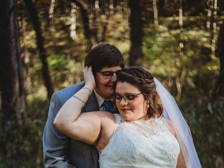Tmx Img 7837 51 1896999 157594224292739 Kansas City, KS wedding photography