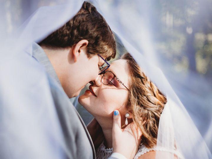 Tmx Img 7844 51 1896999 157594224254757 Kansas City, KS wedding photography