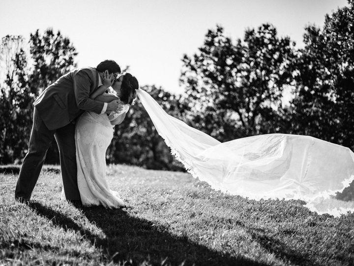 Tmx Img 7891 51 1896999 157488093125998 Kansas City, KS wedding photography