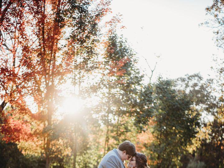 Tmx Img 8138 51 1896999 157488093058520 Kansas City, KS wedding photography