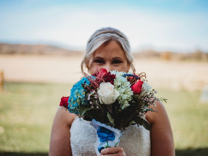 Tmx Img 8574 51 1896999 157488093193951 Kansas City, KS wedding photography