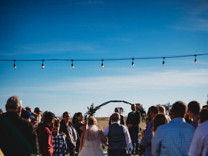 Tmx Img 8791 51 1896999 157488093382866 Kansas City, KS wedding photography