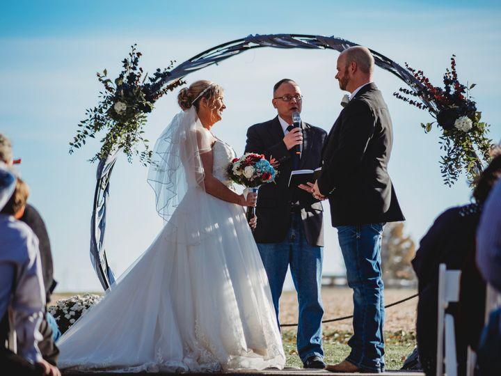 Tmx Img 8801 51 1896999 157488093370300 Kansas City, KS wedding photography