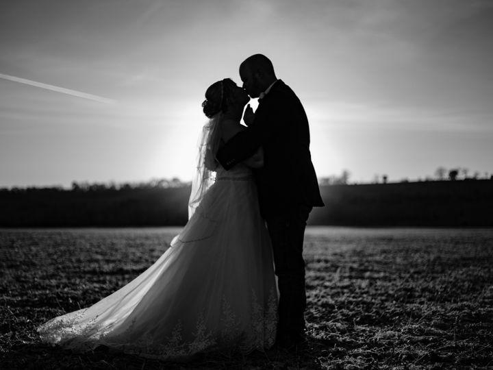 Tmx Img 9007 51 1896999 157488093661114 Kansas City, KS wedding photography