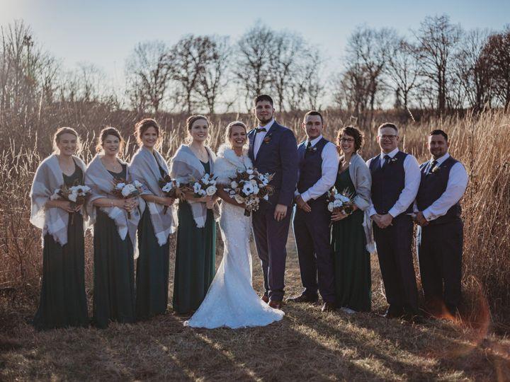 Tmx Img 9881 51 1896999 157594223645126 Kansas City, KS wedding photography