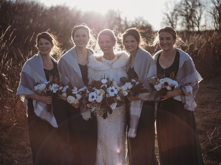 Tmx Img 9925 51 1896999 157594223460687 Kansas City, KS wedding photography