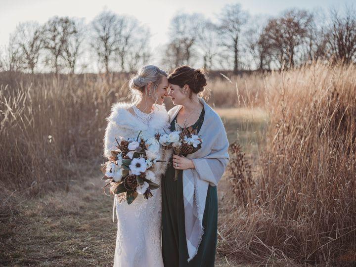Tmx Img 9956 51 1896999 157594223598277 Kansas City, KS wedding photography