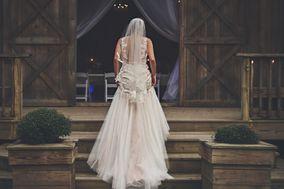 LMNO Wedding Photography