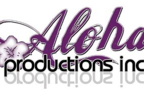 Aloha Productions Luau Inc
