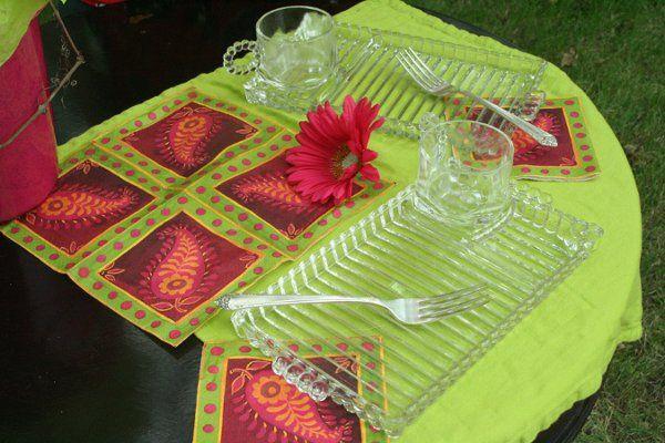 Tmx 1302573396560 Snacktray.display Osseo wedding rental