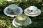 Revived Tableware image