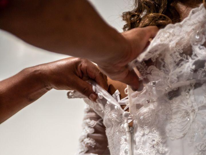 Tmx  Dsc1050 51 1027999 157574530486880 Temple, TX wedding photography