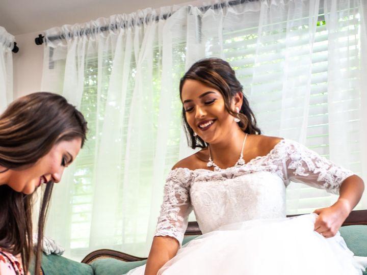 Tmx  Dsc1252 51 1027999 157574530417151 Temple, TX wedding photography