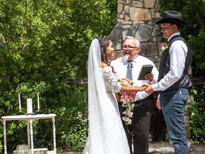 Tmx  Dsc1809 2 51 1027999 157574530484347 Temple, TX wedding photography