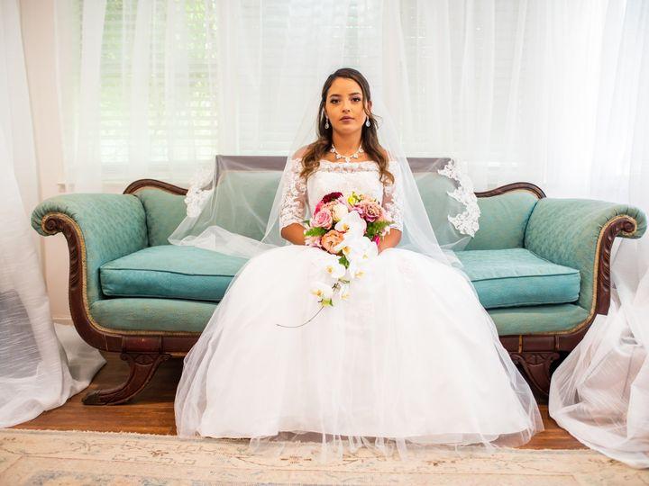 Tmx  Dsc2085 51 1027999 157574530259800 Temple, TX wedding photography