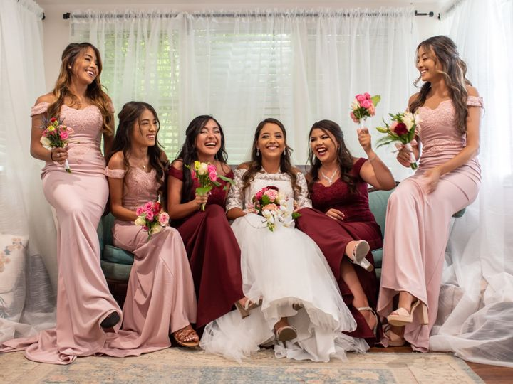 Tmx  Dsc2106 51 1027999 157574530781122 Temple, TX wedding photography