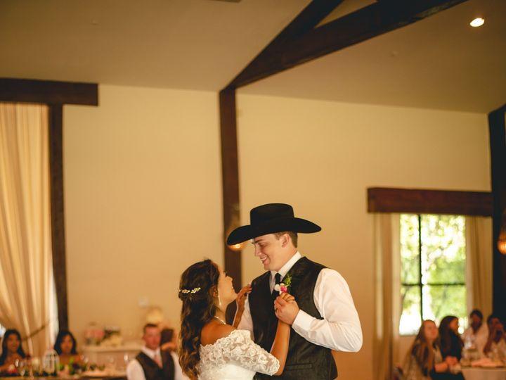 Tmx  Dsc3090 51 1027999 157574531353616 Temple, TX wedding photography