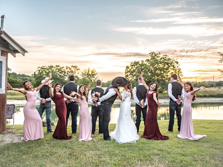 Tmx  Dsc4079 51 1027999 157574530584569 Temple, TX wedding photography