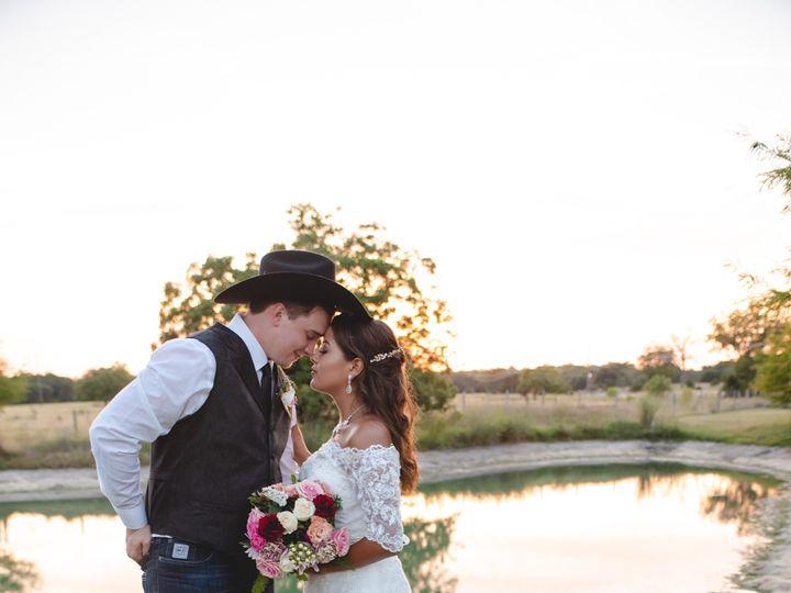 Tmx  Dsc4126 51 1027999 1570505877 Temple, TX wedding photography