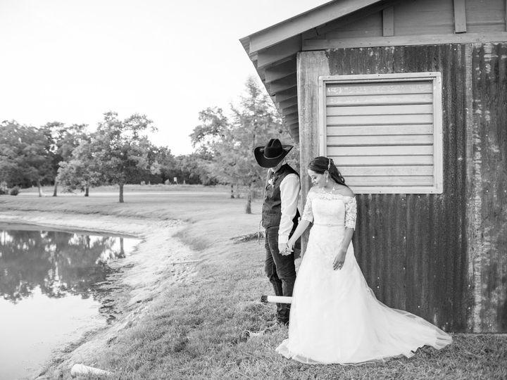Tmx  Dsc4163 51 1027999 157574531988177 Temple, TX wedding photography