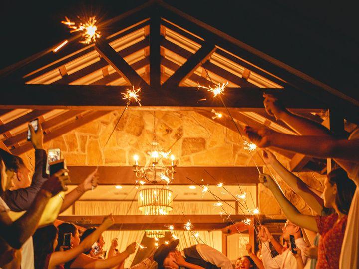 Tmx  Dsc4648 51 1027999 157574532777472 Temple, TX wedding photography