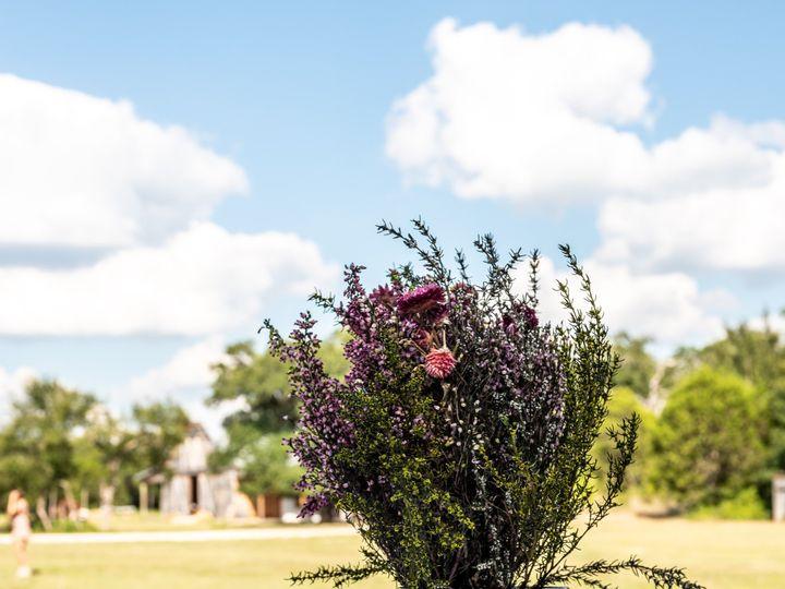 Tmx  Dsc4867 51 1027999 157574531318859 Temple, TX wedding photography