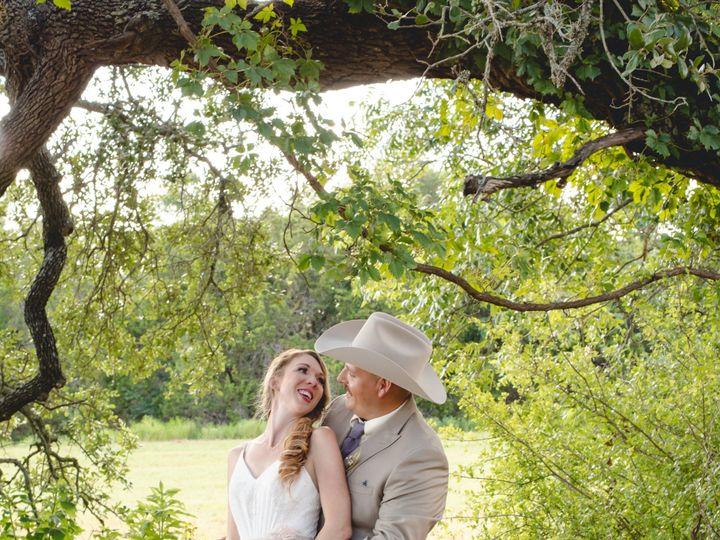 Tmx  Dsc5318 51 1027999 157574532371687 Temple, TX wedding photography