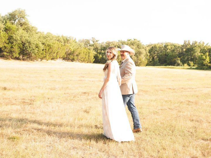 Tmx  Dsc5367 51 1027999 157574532758238 Temple, TX wedding photography