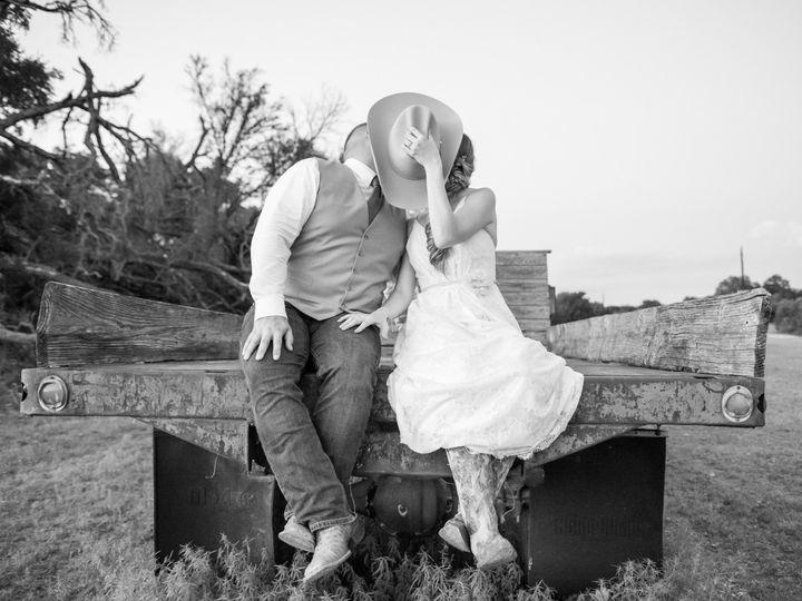 Tmx  Dsc6325 51 1027999 157574533124238 Temple, TX wedding photography