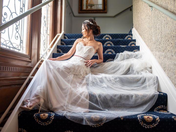 Tmx  Dsc8122 51 1027999 157574532839659 Temple, TX wedding photography