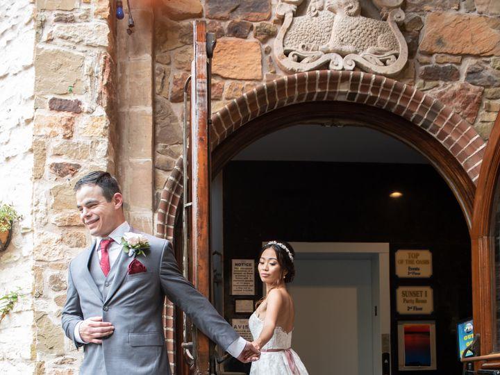 Tmx  Dsc8660 51 1027999 157574531738031 Temple, TX wedding photography