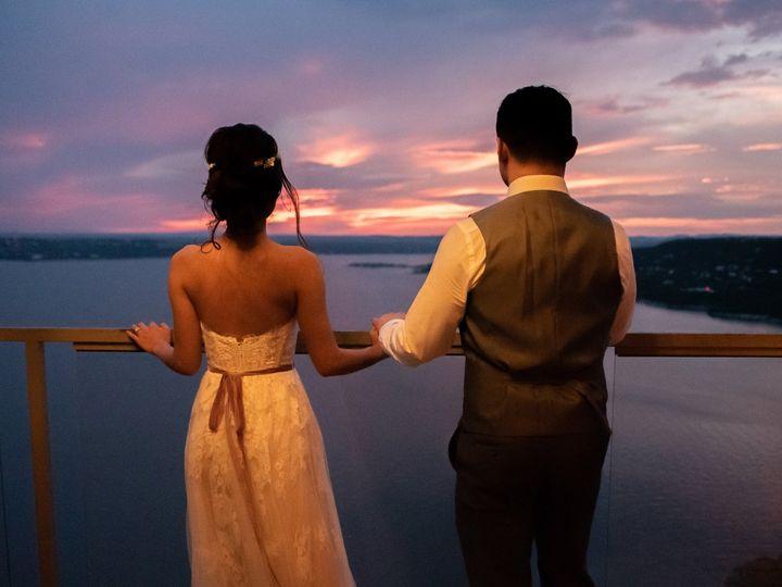 Tmx  Dsc9764 51 1027999 157574532126727 Temple, TX wedding photography