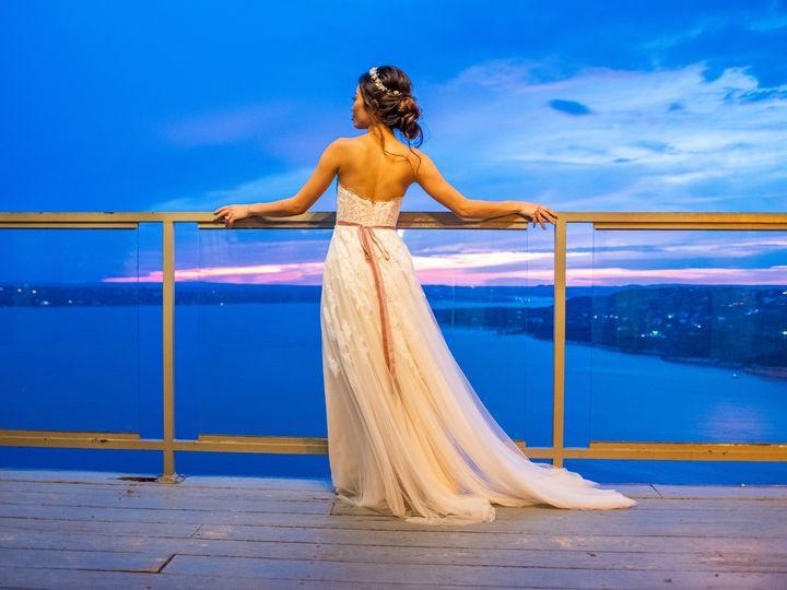 Tmx  Dsc9874 51 1027999 1570505876 Temple, TX wedding photography