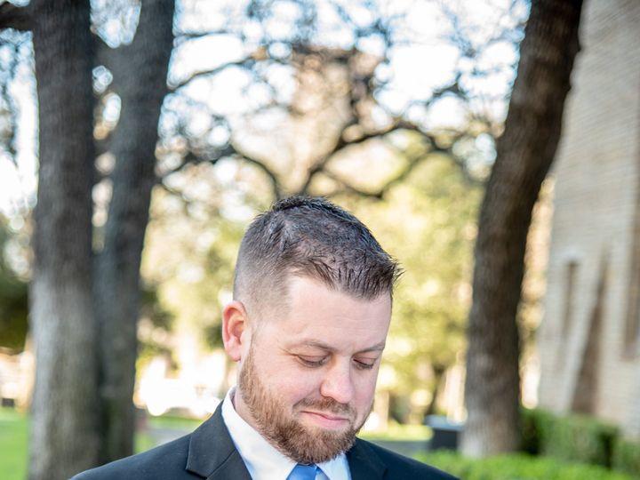 Tmx Dsc 0106 51 1027999 1570505876 Temple, TX wedding photography