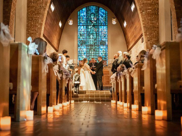 Tmx Dsc 2595 51 1027999 Temple, TX wedding photography