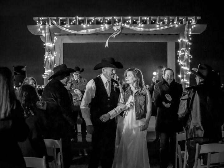 Tmx Dsc 2836 2 51 1027999 Temple, TX wedding photography