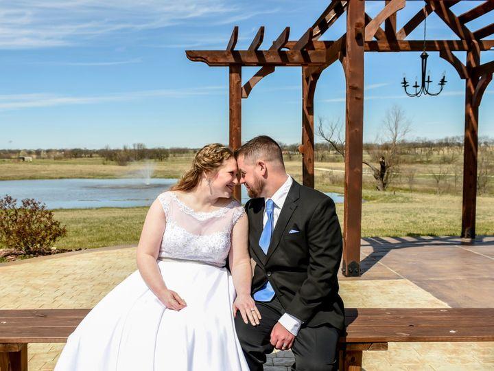 Tmx Dsc 3351 51 1027999 157574532336037 Temple, TX wedding photography