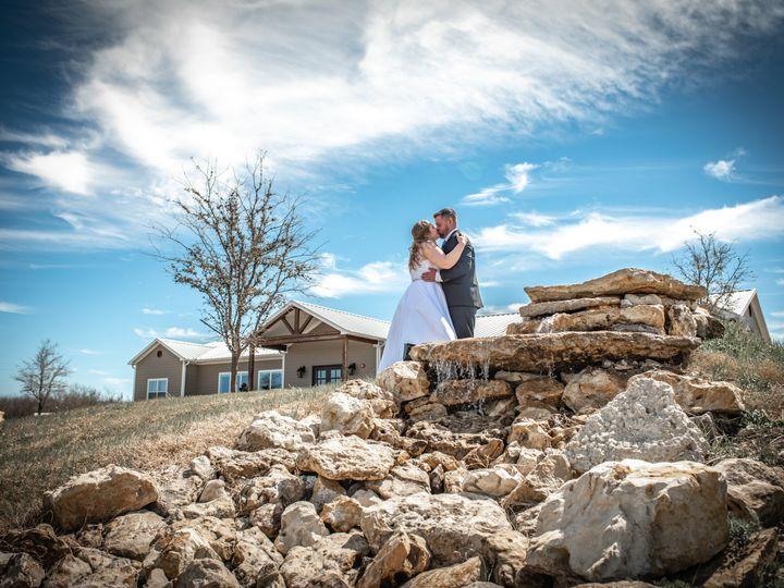Tmx Dsc 3364 51 1027999 Temple, TX wedding photography