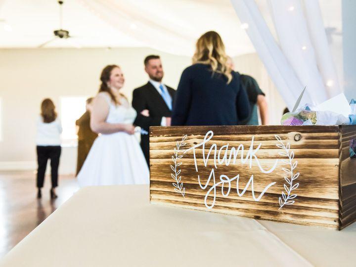 Tmx Dsc 3631 51 1027999 Temple, TX wedding photography