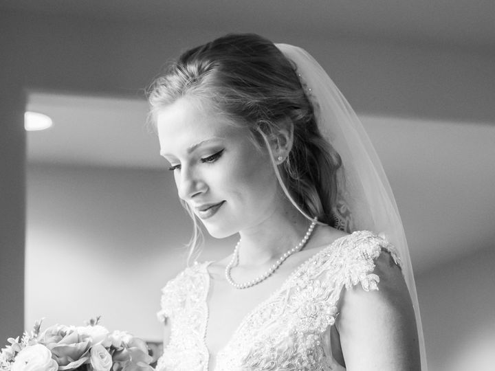 Tmx Dsc 4482 51 1027999 1561079207 Temple, TX wedding photography