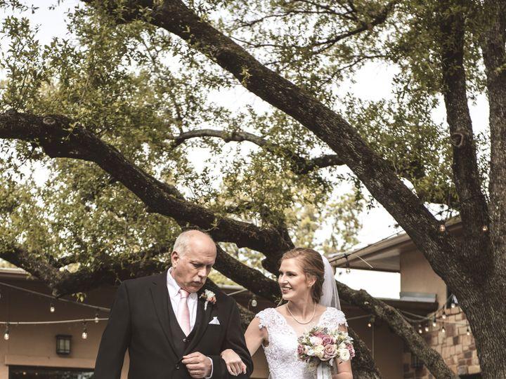 Tmx Dsc 4661 51 1027999 1561079209 Temple, TX wedding photography